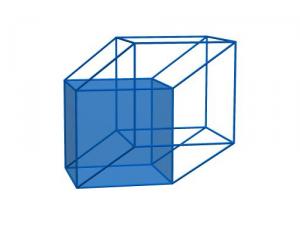 ipercubo2