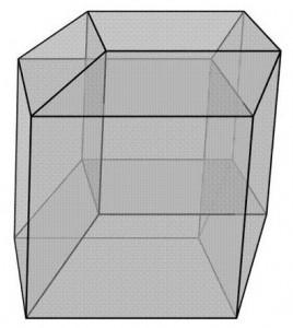 ipercubo3