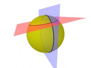 rettasferica